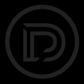 London Premium Designs
